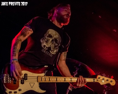 Jake Previte Hell or Highwater-3