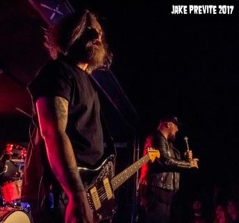 Jake Previte Hell or Highwater-5