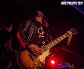 Jake Previte Hell or Highwater-7
