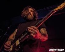 Jake Previte Hell or Highwater-8