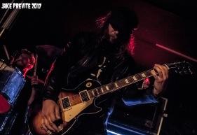 Jake Previte Hell or Highwater-9