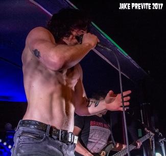 Jake Previte Nothing More-3