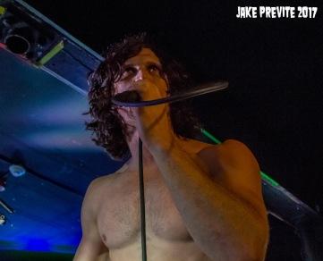 Jake Previte Nothing More-5