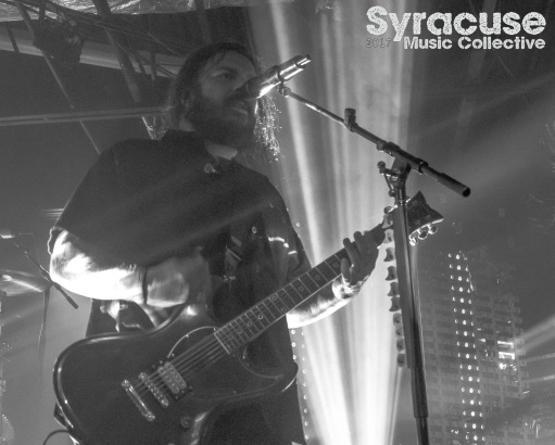 Seether-11