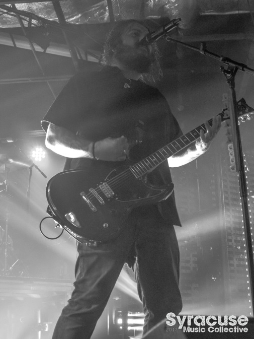 Seether-12