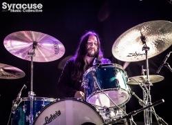 Chris Besaw Tool 5302017-12