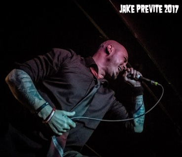 Jake Previte ACK2