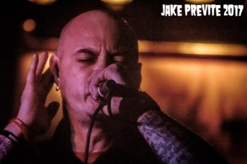 Jake Previte AKC-10
