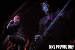 Jake Previte AKC-3