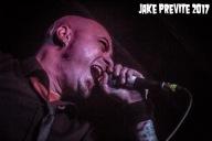 Jake Previte AKC-4