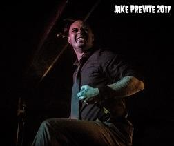 Jake Previte AKC