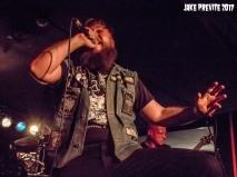 Jake Previte Ecliptic Vsion-11
