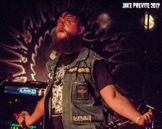 Jake Previte Ecliptic Vsion-12