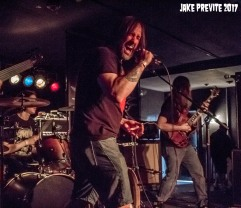 Jake Previte Inhumatus-1
