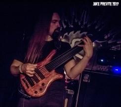 Jake Previte Inhumatus-10
