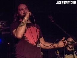Jake Previte Inhumatus-3