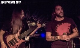 Jake Previte Inhumatus-4