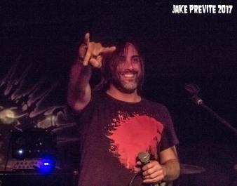 Jake Previte Inhumatus-5