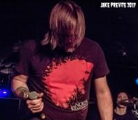 Jake Previte Inhumatus-6