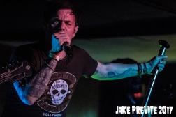 Jake Previte Messer-11