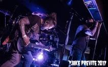 Jake Previte Messer-3