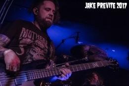 Jake Previte Messer-6