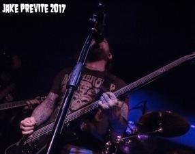 Jake Previte Messer-7