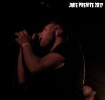 Jake Previte Nine Schrines-1