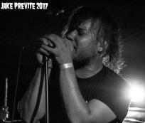 Jake Previte Nine Schrines-5