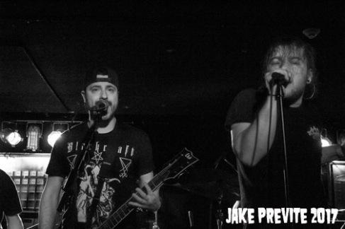 Jake Previte Nine Schrines-6