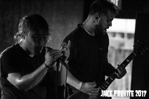 Jake Previte Nine Schrines-7