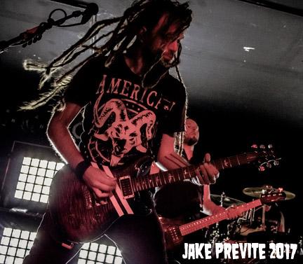 Jake Previte Non Point-1