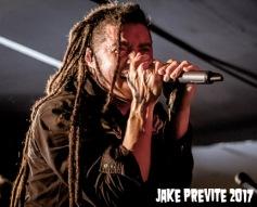 Jake Previte Non Point-11