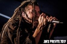 Jake Previte Non Point-12