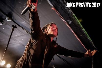 Jake Previte Non Point-2