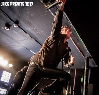 Jake Previte Non Point-3