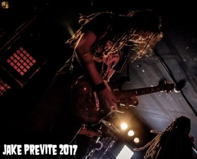 Jake Previte Non Point-4