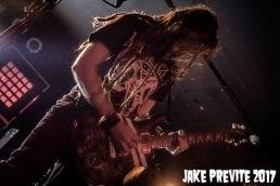Jake Previte Non Point-5