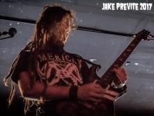 Jake Previte Non Point-6