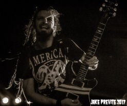 Jake Previte Non Point-7