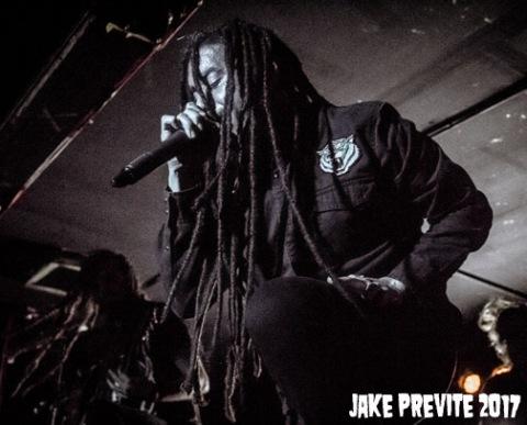 Jake Previte Non Point-8
