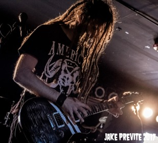 Jake Previte Non Point-9