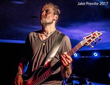 Jake Previte Relicseed 3