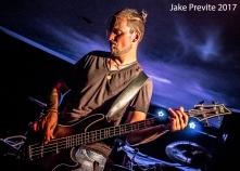 Jake Previte Relicseed 4