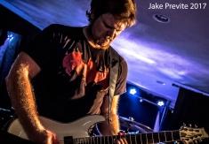 Jake Previte Relicseed 5