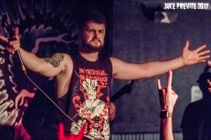 Jake Previte Suffocation-10
