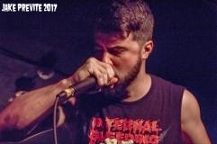 Jake Previte Suffocation-4
