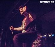 Jake Previte Suffocation-5