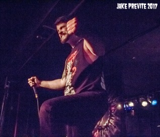 Jake Previte Suffocation-5