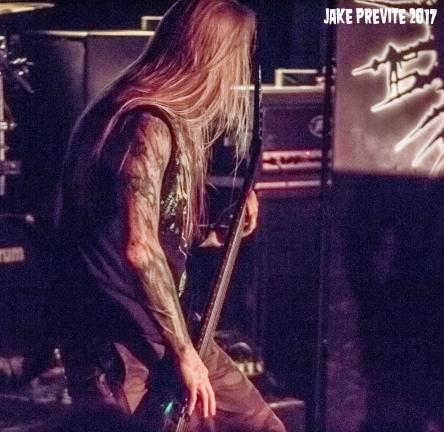 Jake Previte Suffocation-7